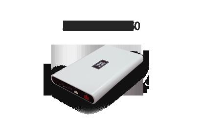 보조배터리 AI-660